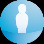 mhcs-logo-symbol