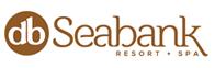 dbseabank