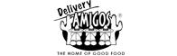 deliveryamigos