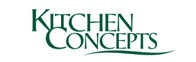 kitchenconcepts