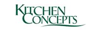 kitchenconcepts