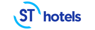 sthotels