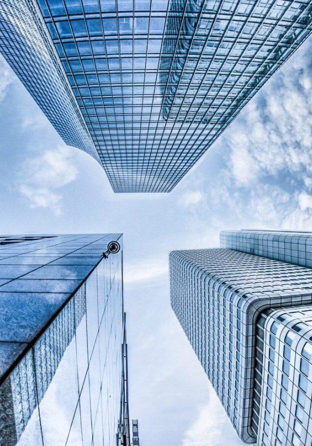 architectural-design-architecture-buildings-830891